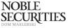 nobel-securities