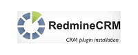 crm-redmine