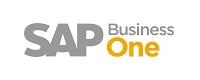 sap-business