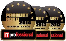 2014-12-22-Produkt-Roku-logotyp-ESET