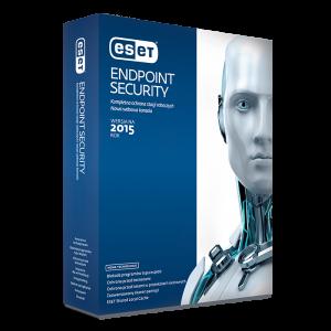 ESET_Box_PL_2015_EES_WIZUAL_cien